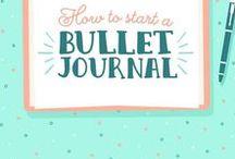 Bite the Bullet / For my OCD