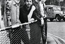 Joy Division,Ian and Control
