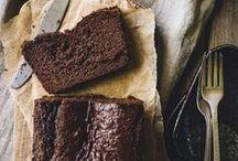 <- food to make n bake -> / by Ashley Bram-Johnson