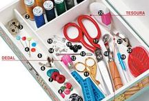 DIY, Crafts and Jewelry Making