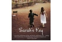 Books Worth Reading / by Hayley Thorndike