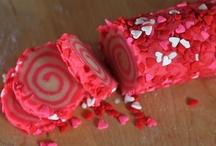 Good Eats & Sweet Treats / by Jaclyn Mehalko