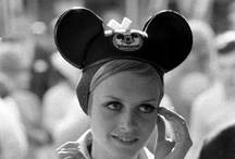 All Things Disney / by Brittany Trusler