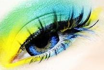 Make Up&Nails