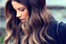 Gorgeous Hairstyles