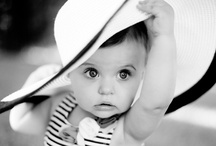 So cute!!! / by Adrienne Berry