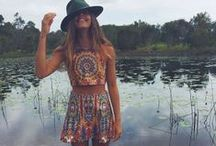 Fashion & Beauty  / by Lisa Kocay