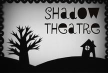 diy theater