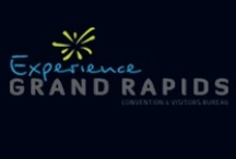 HB Destination Partner, Grand Rapids / by HelmsBriscoe