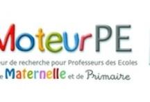 Ecole blogs