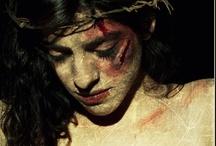 Violencia  de  Género / La mitad de las fotos de éste álbum fueron censuradas por Facebook.