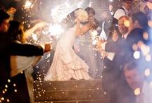 Wedding / by Dani Bates