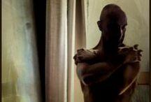 Homus Novus / Una mirada a mi mismo