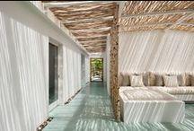 Projet maison Andy Madagascar