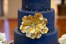 Wedding yummies!! / by Adrienne Berry