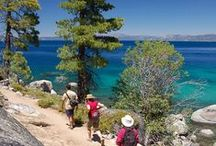 HB Destination Partner...Reno Tahoe USA! / Explore the things to do in Reno Tahoe! This great destination offers must-see attractions, beautiful landscapes, delicious food, amazing hotels, and exciting activities! Reno Tahoe has something for everyone! www.visitrenotahoe.com / by HelmsBriscoe