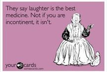 Yep, I'm a Nurse / by Diane Anthony