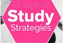 smart tips / Life Organizing | Productivity | GTD | Study | Focus | Schedule