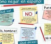 spanish links