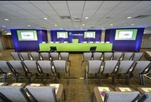 West Bromwich Building Society AGM- July 2015 / Last month we supported WBBS's Annual General Meeting at West Bromwich Albion Football Club. Planning an event and need audio visual and technical support? Take a look at what we can do, everything you see here is brought to you by us! Don't be shy... get in touch and let us help you!