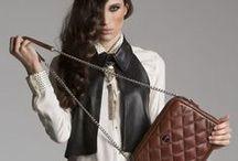 Small bags & purses