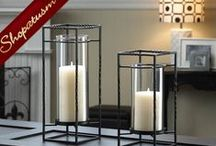 Candle Holders for Weddings / We have a large selections of candle holders for weddings, receptions, parties and events. We sell in wholesale bulk lots. We have tealight candle holders, votive holders and pillar candle holders at http://www.shopatusm.com/