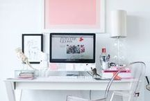 office.studio / by Katie Wohl