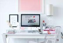 office.studio