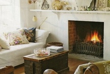Homely / by Anne McHattie