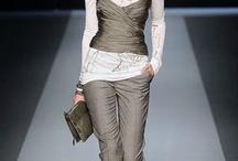 Cute looks;Good outfits / by Stacie Zanzucchi