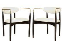 furniture / f&c's favorite furniture