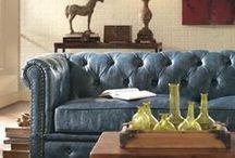 House / beautiful ideas for dream home / by MJ Kooshball