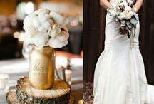 wedding DIY / by Chrisini Chatzi Piperidi