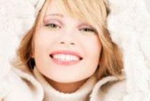 Dental Articles Published | Marielaina Perrone DDS / Enclosed are all dental articles published at various sites by Marielaina Perrone DDS http://drperrone.com http://drperrone.com/blog / by Marielaina Perrone DDS