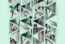 Art / Tableaux
