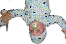Gekko garments - Scandifashion for kids! / www.gekko.as