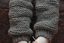 Kni-knit it real good!