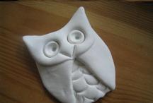 craft fair ideas / by Tressie Bailey