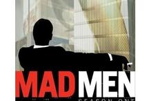MAD MEN Confidential