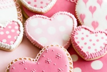 : : Valentine's Day : : / by Texas Farmhouse
