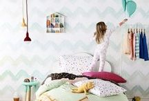 INTERIORS • BABIES & KIDS / Nurseries, kids bedrooms, playrooms and much more