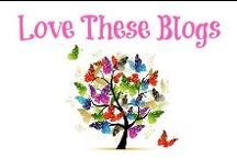 Blog Posts I LOVE! / Blog posts from various sources that I love! / by Butterfly Masterpiece ~ Beth Zimmerman