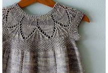 Baby style / Clothing for tiny people / by Kitty