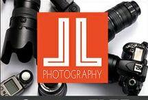 Photography & Blog