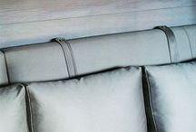 upholstery / f&c's favorite upholstery inspiration