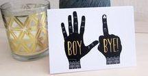 Lagniappe Prints - Culture that Pops! - Beyonce!