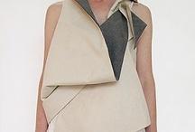 fashion...amazing / by Contemporary Cloth Inc.