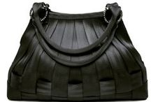 The PURSE-uit of Happiness / by Nikki V