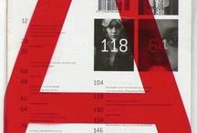Design Is / by David Zhai