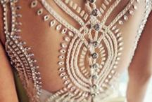 Wedding / by Bianca N